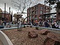 March 4 Our Lives El Paso Texas 10.jpg