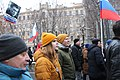 March in memory of Boris Nemtsov in Moscow (2019-02-24) 186.jpg