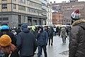 March in memory of Boris Nemtsov in Moscow (2019-02-24) 259.jpg