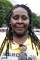 Marcha das Mulheres Negras (23125500825).jpg