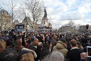 Marche hommage Charlie Hebdo et aux victimes des atentados de Janvier 2015 (17) .jpg