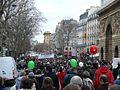 Marche pour la vie 2012 - 5.jpg