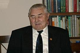 Gurij I. Marčuk
