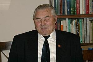 Gury Marchuk