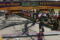 Mardi Gras Marathon Crossing Finish Line Wide.jpg