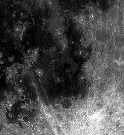 Mare Nubium.jpg