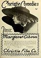Margaret Gibson 1917.jpg