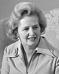 Margaret Thatcher in September 1975.jpg