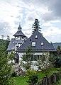 Maria-Luise-Kromer-Haus (Hinterzarten) jm52331.jpg