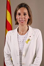 Maria Àngels Chacón retrat oficial 2018.jpg
