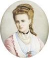 Maria Alexandrovna by Edward Lossier (1895).png