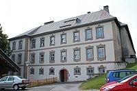 Maria Lugau - Kloster.JPG