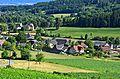 Maria Saal Stegendorf Lind 01082013 044.jpg
