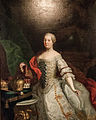 Maria Theresa, 19th century portrait.jpg