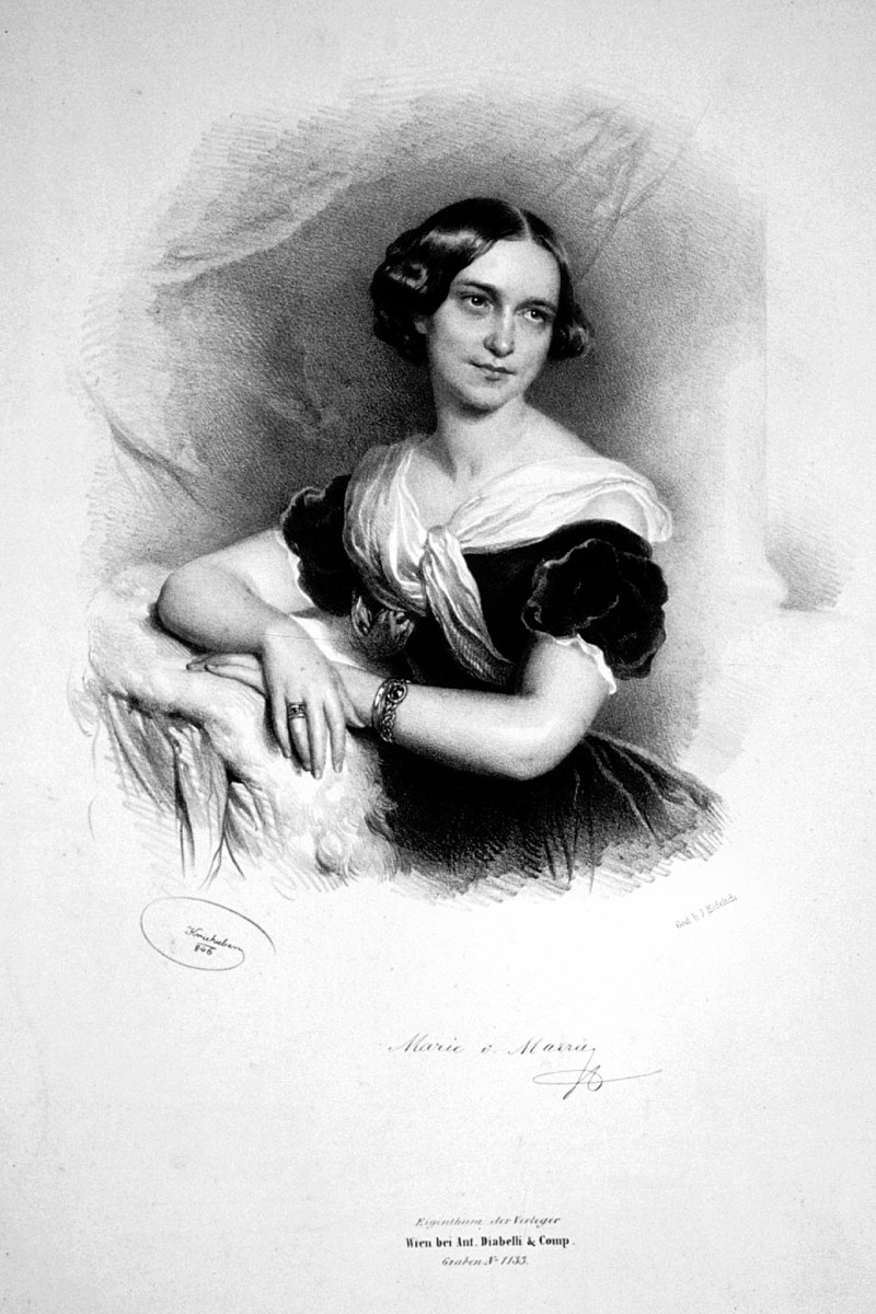 Maria von Marra Litho.jpg