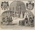 Mariage civil de l'Empereur, aux Tuileries, le 29 Janvier.jpg