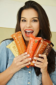 Mariana Rios BLOG OUT by Felipe Pilotto 066 (10452759766).jpg