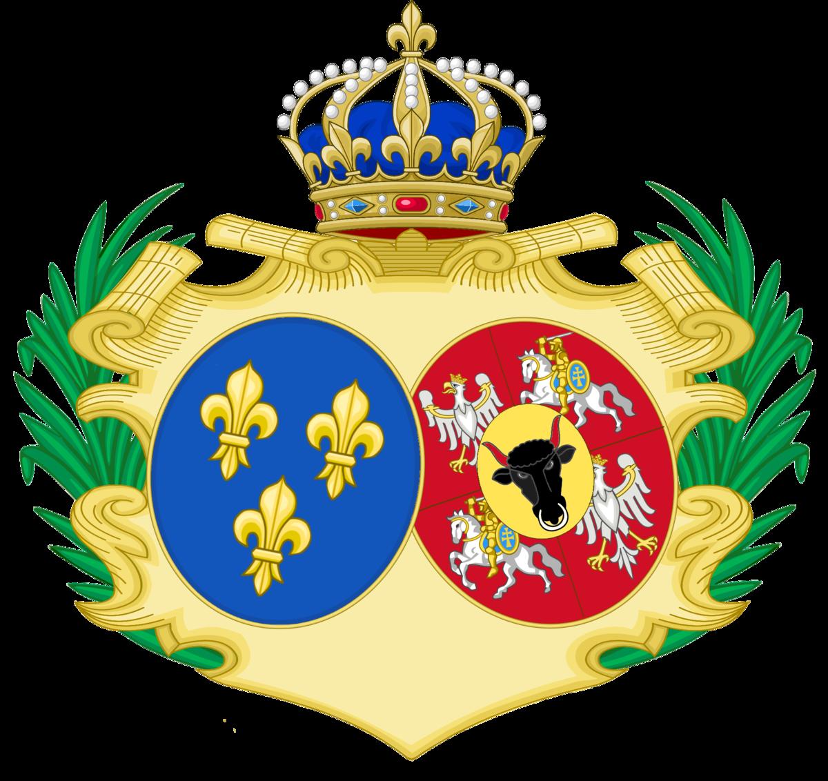 Marie Leczsinska.png