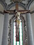 Marienstiftskirche Lich Kruzifix 01.JPG