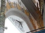 Marienstiftskirche Lich Schiffsarkade Q 01.JPG