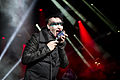 Marilyn Manson - Rock am Ring 2015-8724.jpg