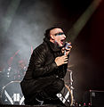 Marilyn Manson - Rock am Ring 2015-8733.jpg