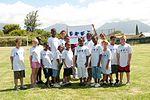 Marine Corps Base Hawaii offers Drug Education for Youth program DVIDS423123.jpg
