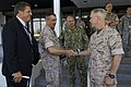 Marine Corps Commandant Attends SOCOM Warfighter Talk 140404-M-LU710-034.jpg