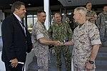 Marine Corps Commandant Attends SOCOM Warfighter Talk 140404-M-LU710-034.jpg