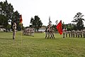 Marine Security Force Regiment Change of Command 150619-M-XZ244-296.jpg