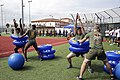 Marines demonstrate unique skills during Commander's Cup in Italy 160923-M-ML847-327.jpg