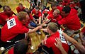 Marines give victory to Army rivals in wheelchair basketball 110517-M-XZ164-319.jpg