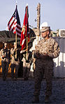 Marines ready Garmsir for transition of authority 111117-M-ED643-003.jpg