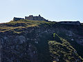 Marisco Castle from the Landing Bay.jpg