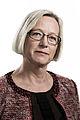 Marit Arnstad kandidater Sp, stortingsvalget 2013.jpg