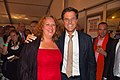Mark Rutte verkiezingen juni 2010 (1).jpg