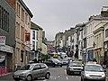 Market Jew Street - geograph.org.uk - 308023.jpg