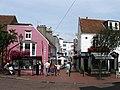 Market Street - geograph.org.uk - 1408648.jpg