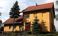 Marklowice szkoła 523.jpg