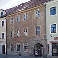 Markt 7, Dippoldiswalde.jpg