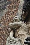 Marktkirche (Hannover) - Hu 17.jpg