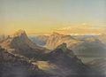 Markus Pernhart - Roschitza-Panorama.jpg