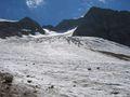 Marmolada glacier.jpg