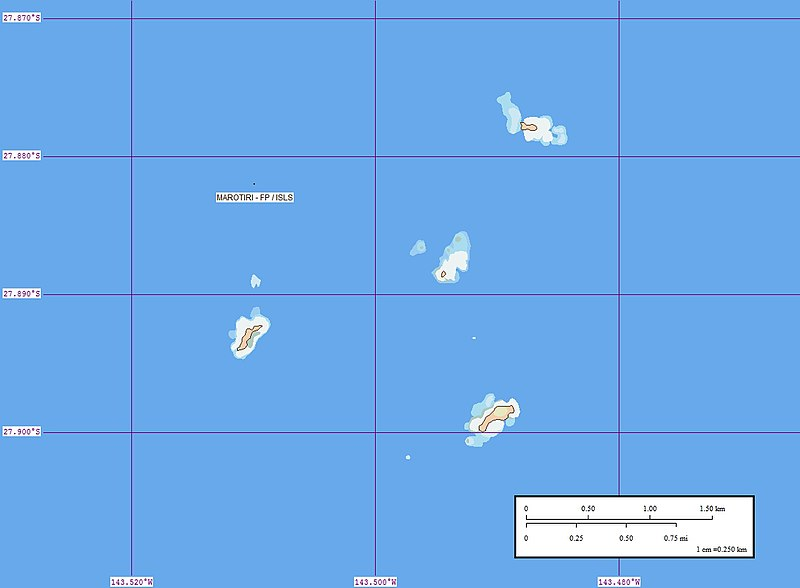 Fichier:Marotiri-map.jpg