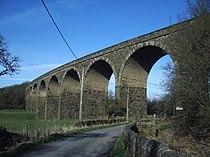 Martholme Viaduct - geograph.org.uk - 155346.jpg