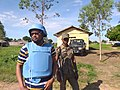 Martial Papy in Beni (DRC).jpg