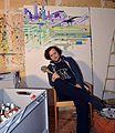 Martin-Blumöhr-in-seinem-Atelier-Januar-2017.jpg