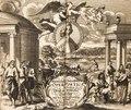 Martin-Opitz-Hugo-de-Groot-Des-berühmten-Schlesiers MG 0311.tif