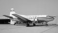 Martin404ASAIntAirlines (4426443966).jpg