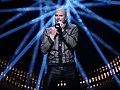 Martin Stenmarck.Melodifestivalen2019.19e114.1010272.jpg
